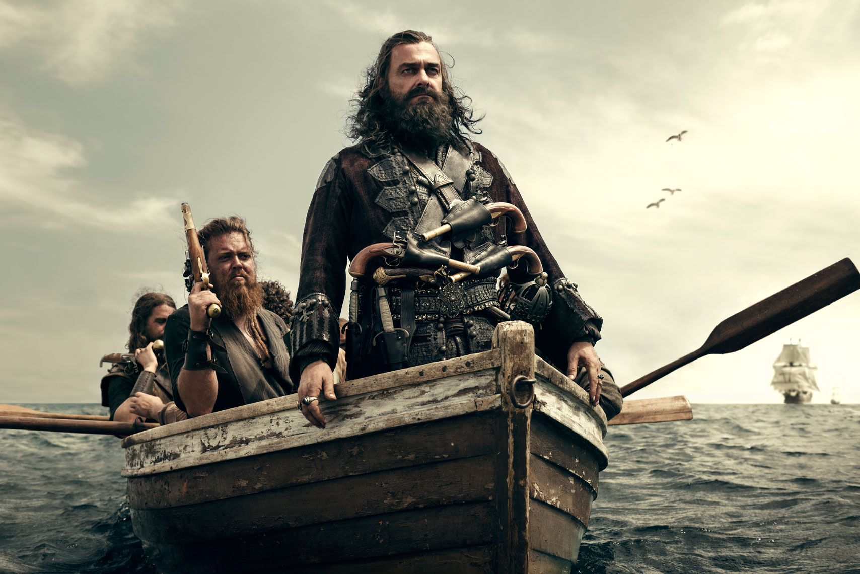 Black_Sails2_web