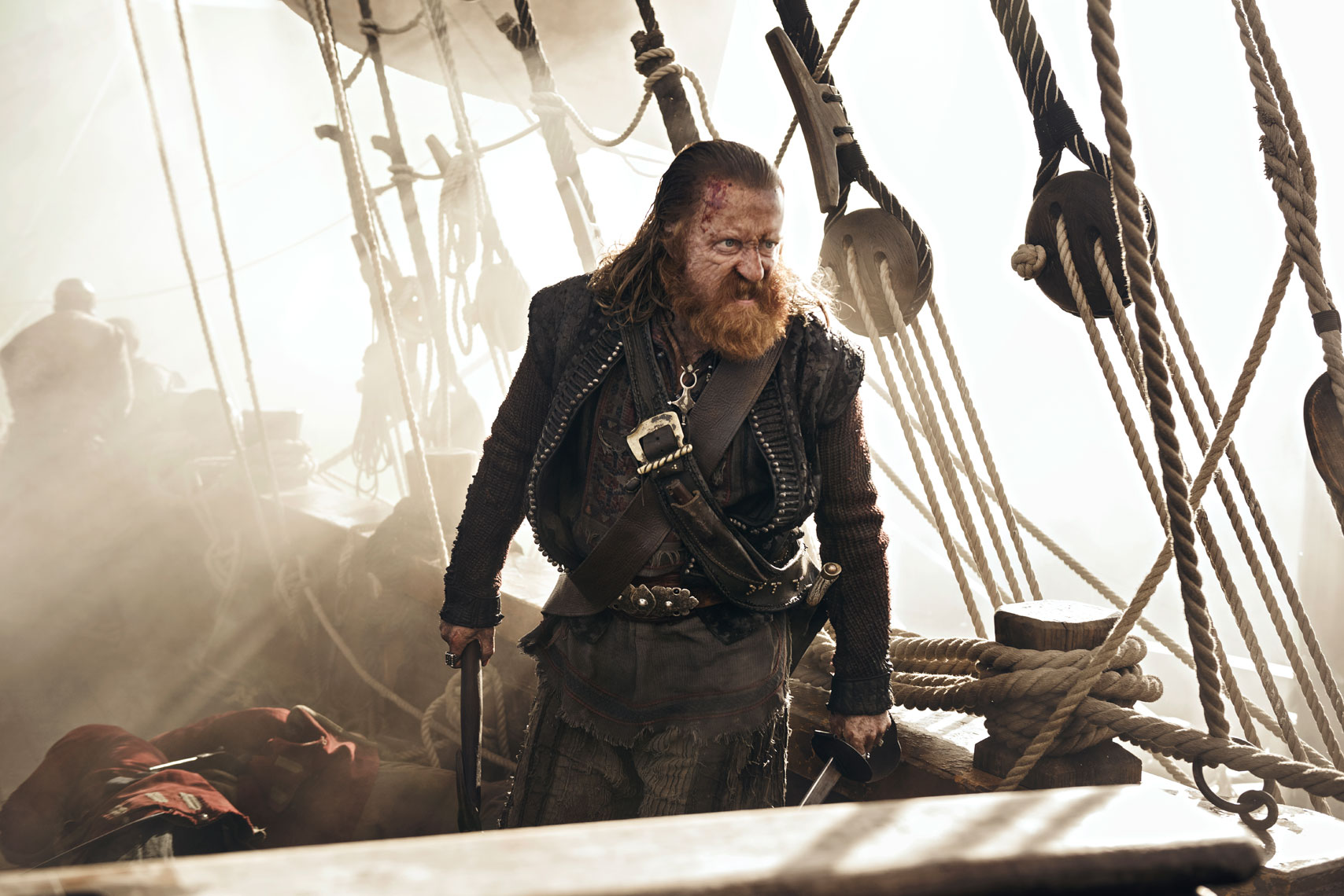 Black_Sails3_web