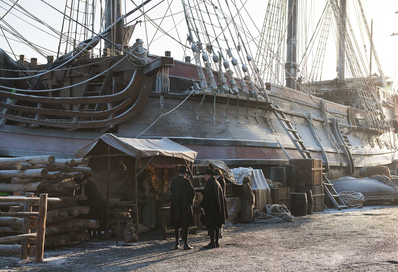 Black_Sails4_web